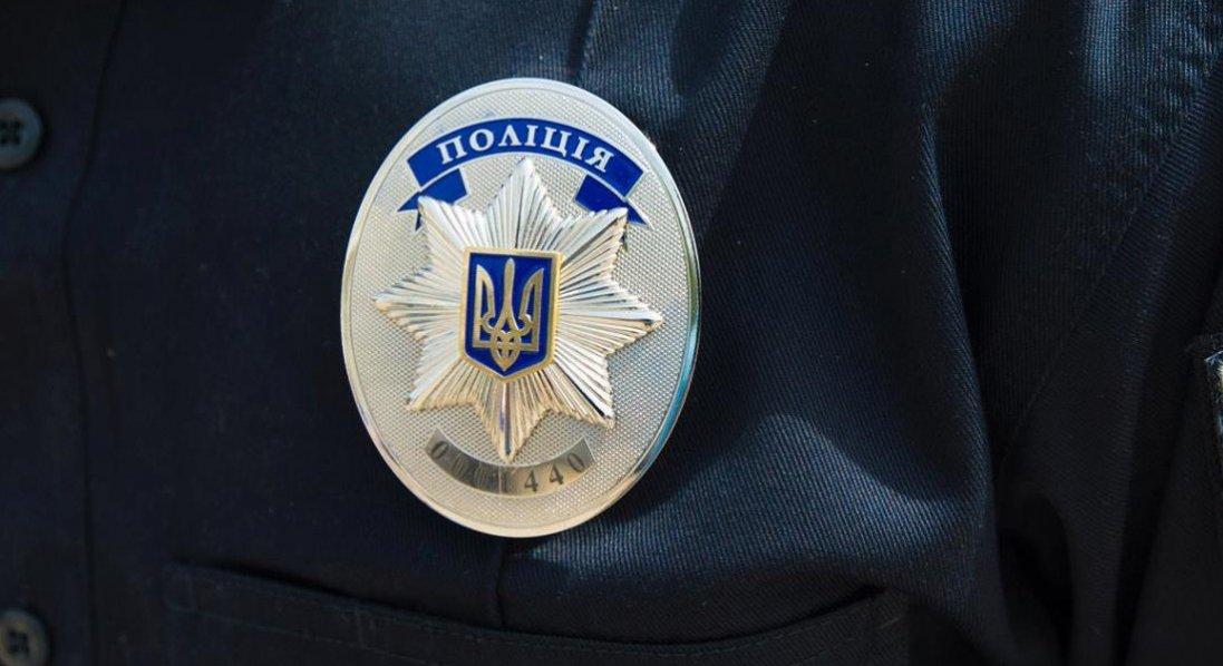 У Володимирі раніше судима 40-річна жінка під час пиятики вбила товариша