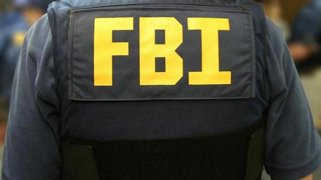 Замах на Шефіра: до розслідування залучили ФБР