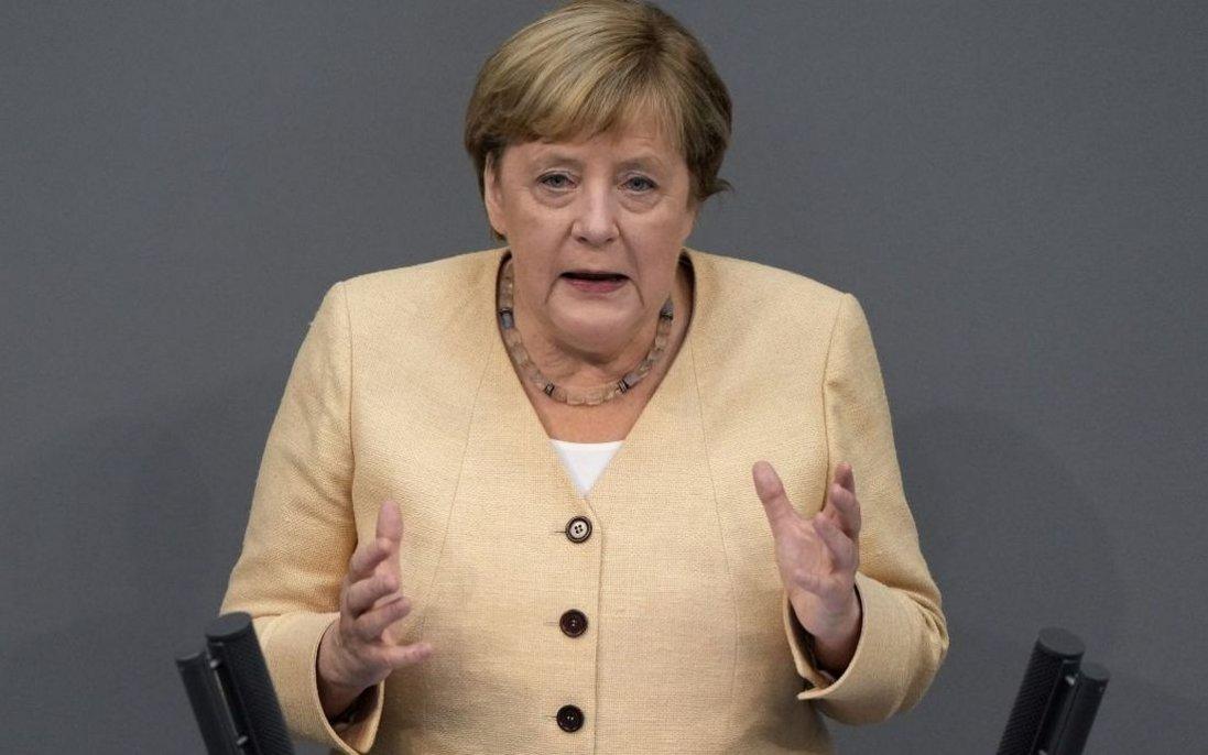 Вибори в Німеччині: хто має шанси стати канцлером після Меркель