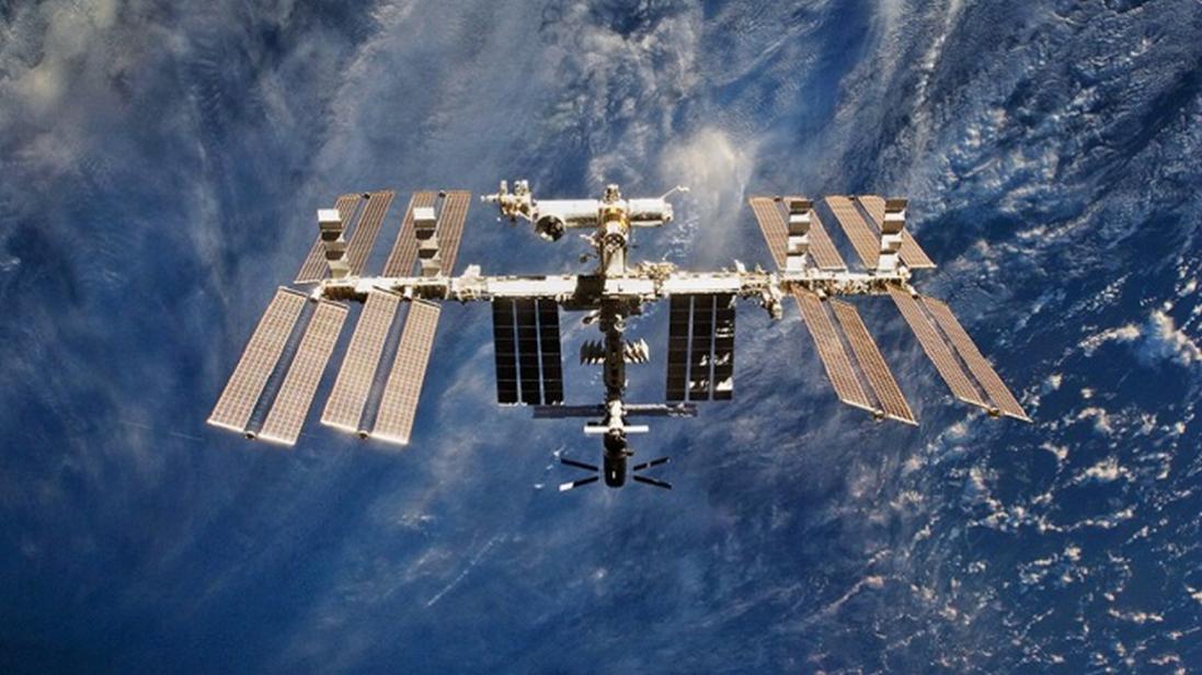 NASA відправить перший туристичний екіпаж до МКС вже у лютому