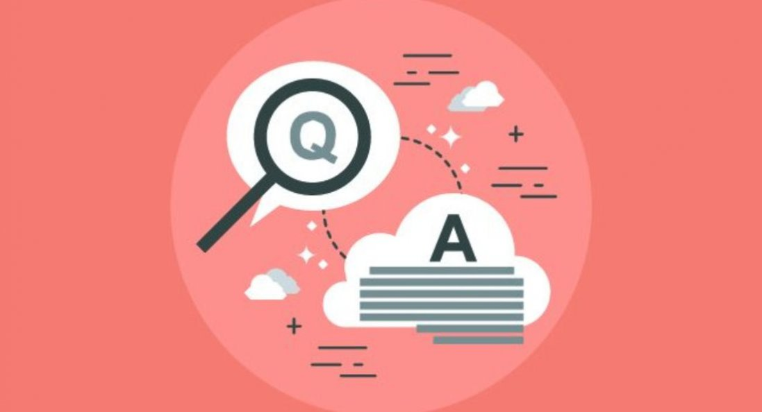 Продвинутый курс тестирования ПО - как получить престижную профессию