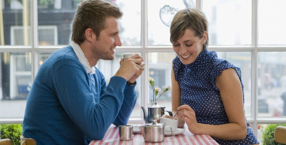 Як з'ясовувати стосунки з чоловіком і не посваритися: три способи