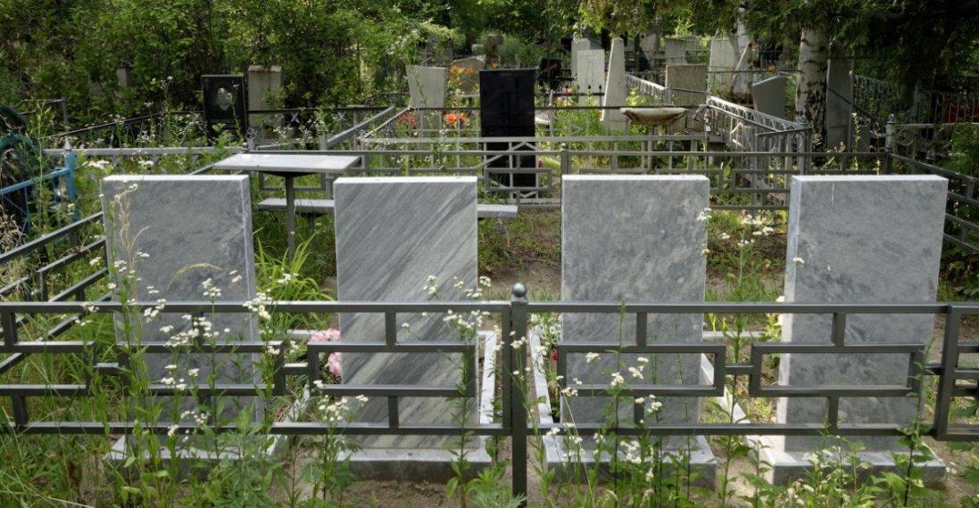 Що загрожує блогерам за осквернення могил: пояснення астрологів