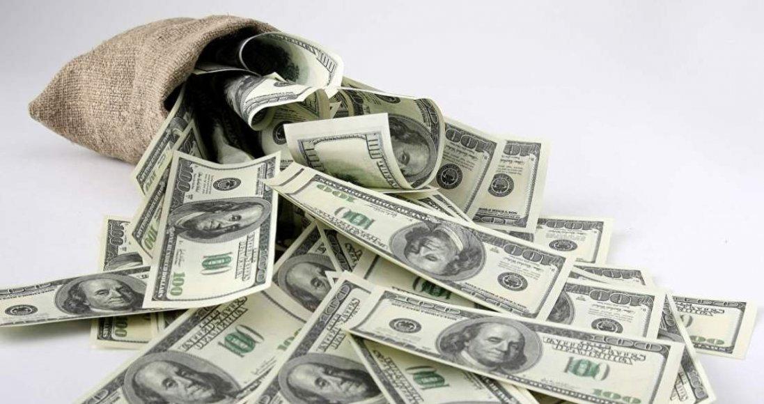 Як перестати жити від зарплати до зарплати: покрокова інструкція