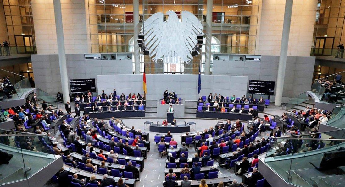 У Німеччині в парламент пройшли трансгендерні жінки