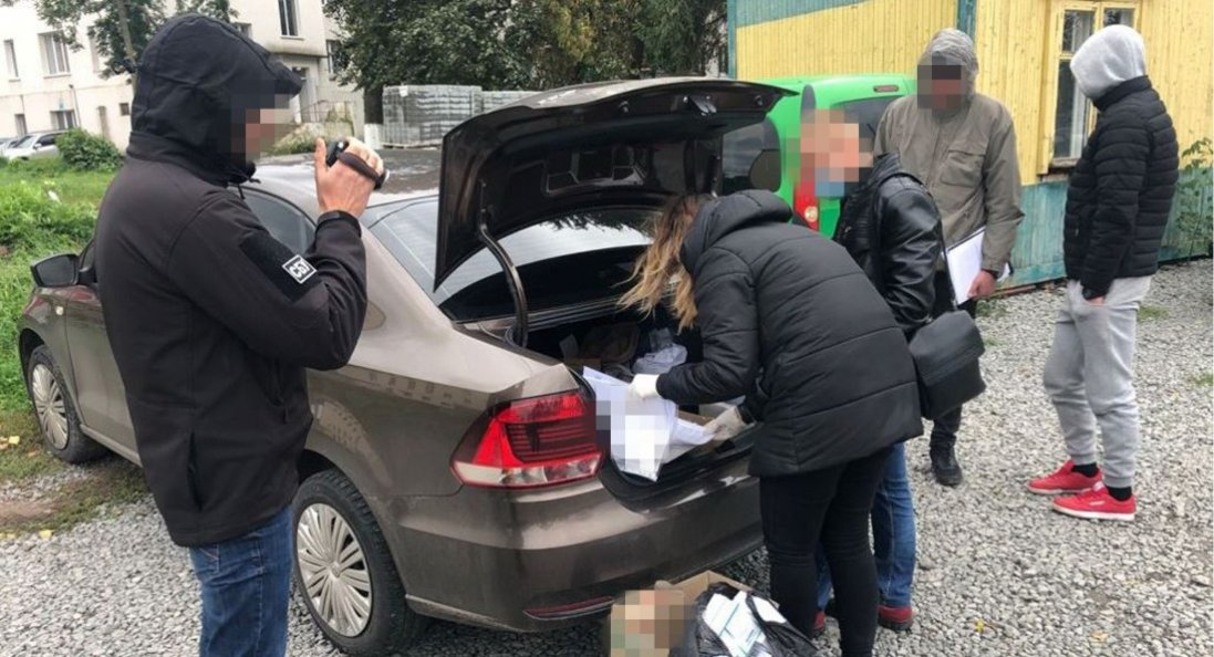 На Житомирщині онкохворих змушували купувати ліки, що держава дає безкоштовно