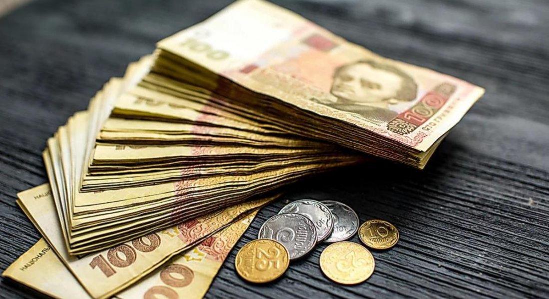 У Бердянську безпритульна на смітнику знайшла 110 тисяч: власник грошей дав винагороду в 100 грн