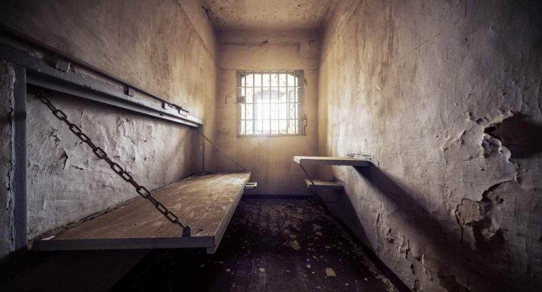 В Україні три в'язниці передали на приватизацію: одна з них на Волині