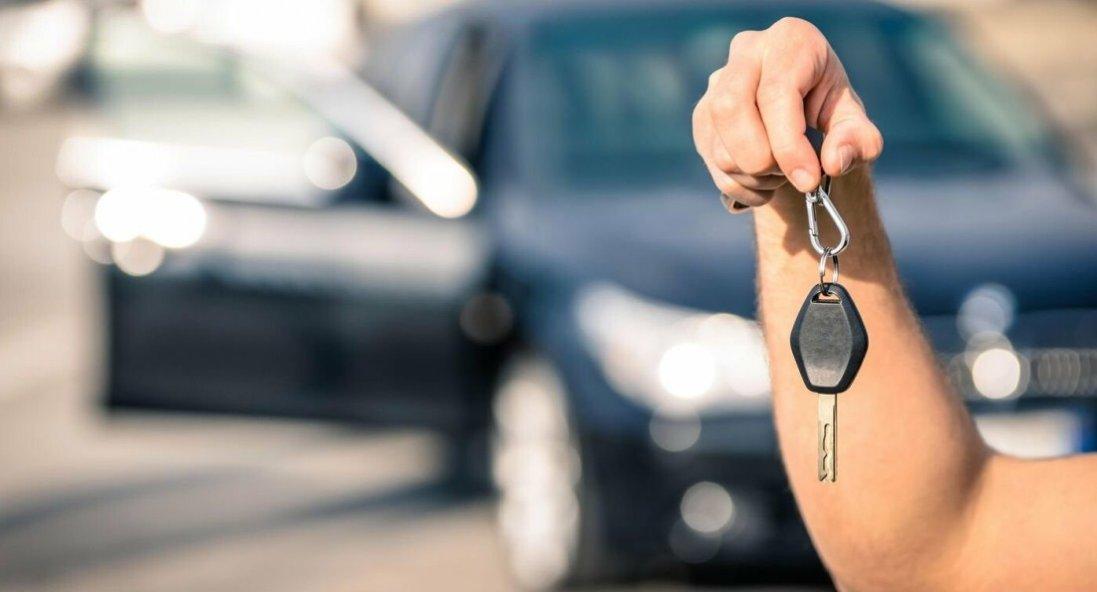 Разные виды аренды автомобилей — в чем их особенности