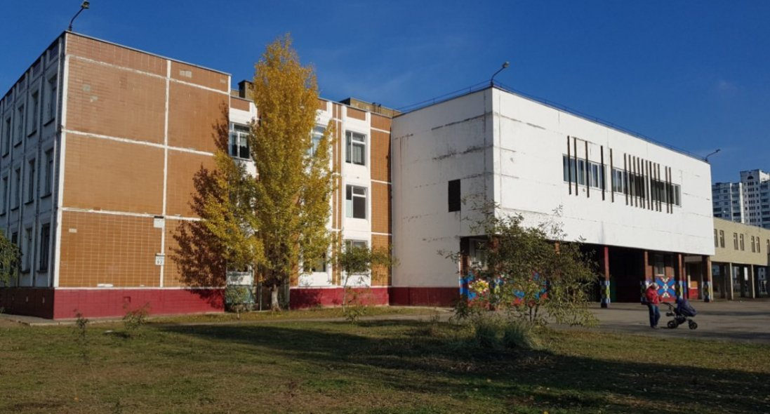 У школі Києва вибухнув туалет: що відомо