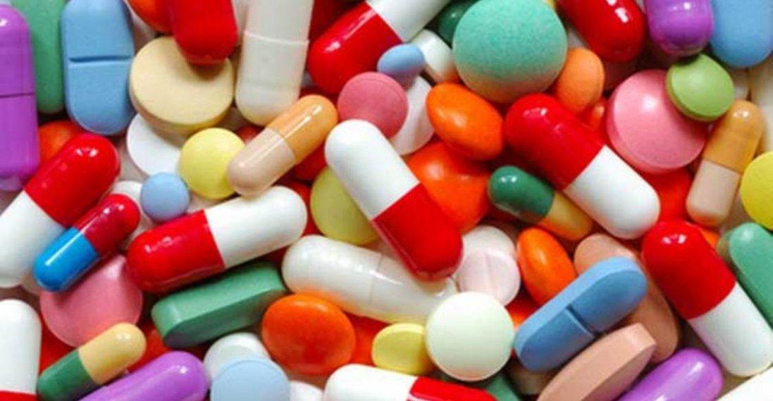 Коли вітаміни можуть спровокувати проблеми зі здоров'ям