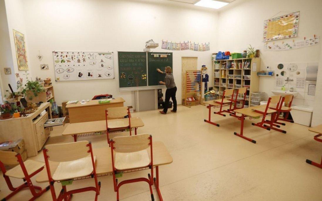 В Україні пропонують перенести початок канікул в школах