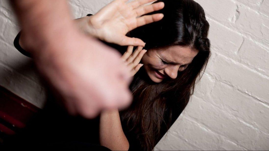 У Торчині знову конфлікт з ромами: побили дівчину