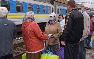 Як невакцинованим українцям поїхати до іншого міста: Ляшко назвав єдиний варіант