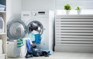 Помилки при пранні, які псують одяг