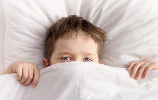 Які розваги будуть безпечні, коли сниться обличчя