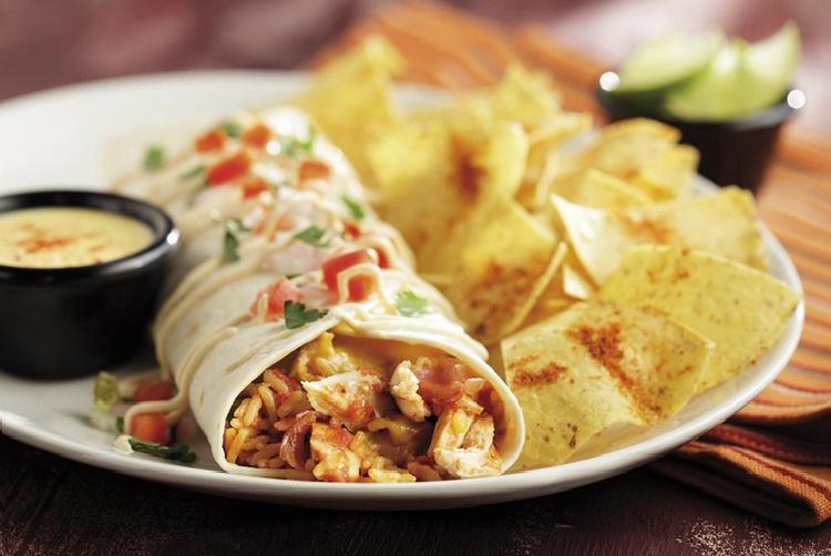 Що приготувати на вихідні? 3 рецепти для гарячого мексиканського вікенду